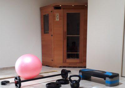 9-sauna-maison_dhotes