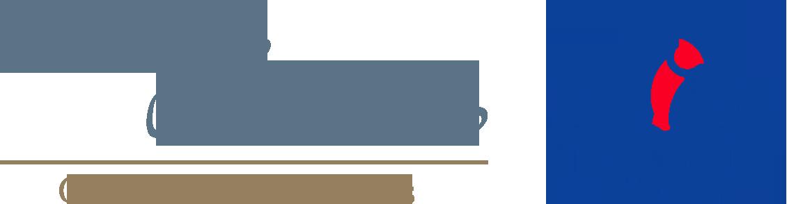 Les Hôtes du Paradis FR